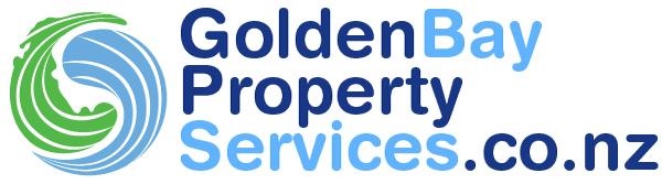 GBPS_logo2